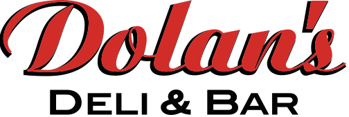 Dolan's Deli and Bar Franklin TN